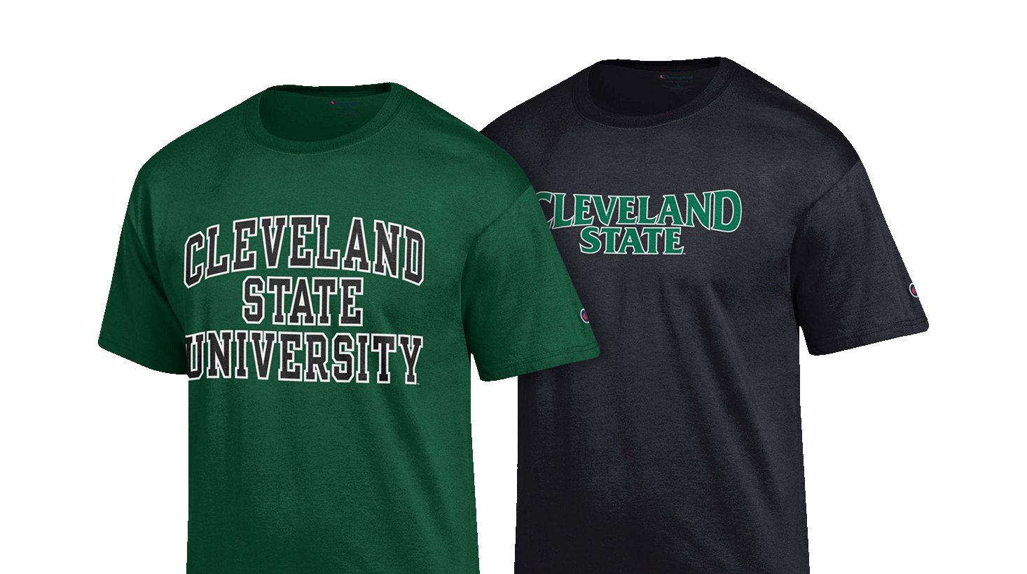 062715ba2 Viking Outfitter – Cleveland State University Apparel, Merchandise ...