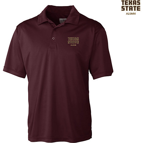 University Bookstore : Auxiliary Services : Texas State ...