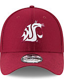 Washington State University 3930 Hat d926182638fa