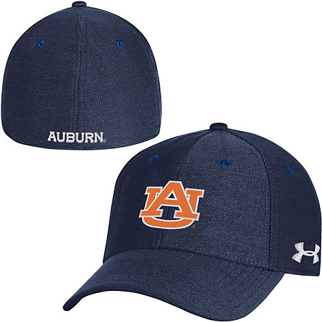 d3a1c56ab64 ... inexpensive product auburn university fitted hat eee3c 81f2f