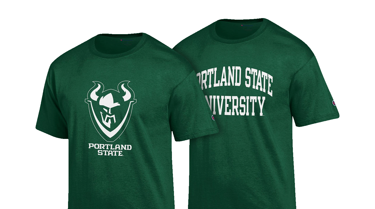 9f144fc310f04 Portland State University Apparel, Merchandise, & Gifts