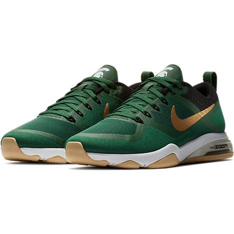 Product: Women's Nike Zoom Fitness Training Shoe
