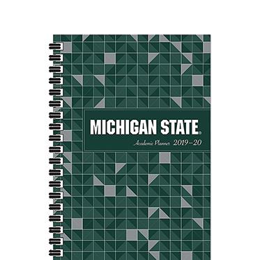 Michigan State Apparel | Spartan Gear, Merchandise & Gifts