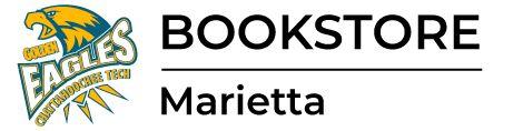 Chattahoochee Tech Bookstore Apparel Merchandise Gifts
