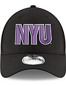 fa764913f1f New York University Hats
