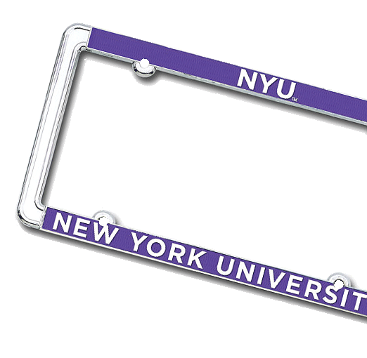 New York University Bookstore Apparel, Merchandise, & Gifts
