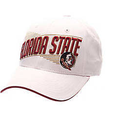 detailed look new design buy cheap FSU Mens Apparel | Shop Florida State Mens Clothing & Gear