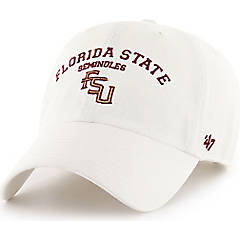 huge inventory 2018 shoes beauty FSU Apparel | Florida State Gear & Accessories Shop