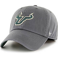New! South Florida Bulls University Bucket Hat
