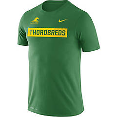 more photos 36d81 5e725 Kentucky State University Mens and Womens Apparel, Clothing ...