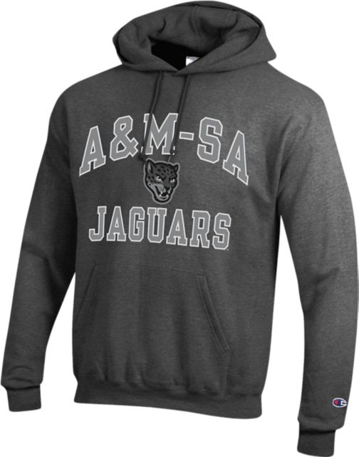 Heathered The University of Texas at San Antonio Boys Pullover Hoodie