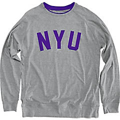 New York University Apparel, Gifts, and More on Sale and