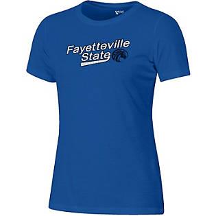 Fayetteville State University Bookstore Apparel, Merchandise