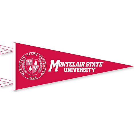montclair state university essay question Admission requirements - montclair state university the statement or essay, in which you present your reasons for your proposed graduate studies, is an important.