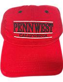 2e4fc6dd48a California University Of Pennsylvania Hats