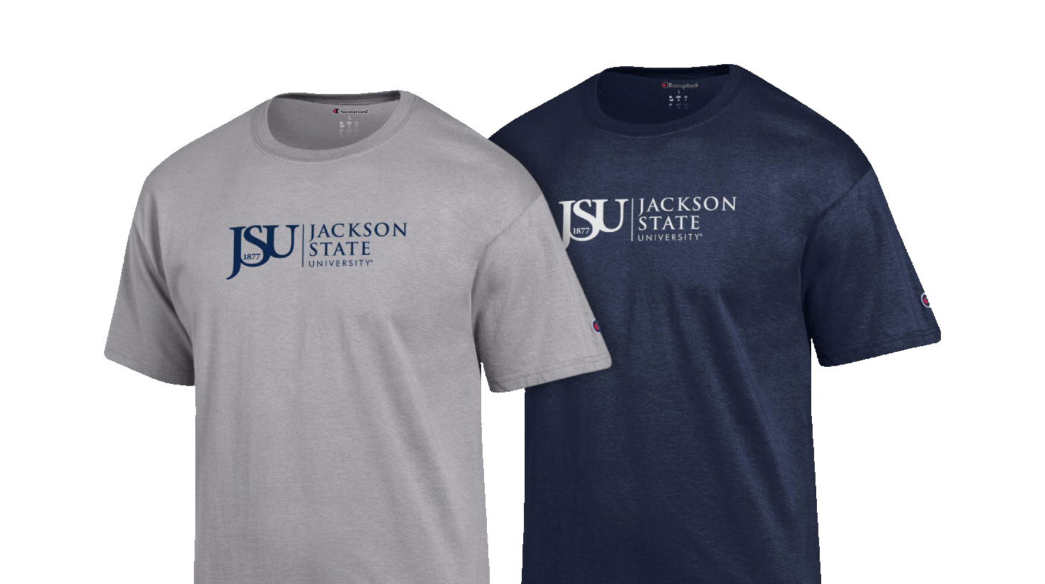 Jackson State University Bookstore Apparel, Merchandise, & Gifts