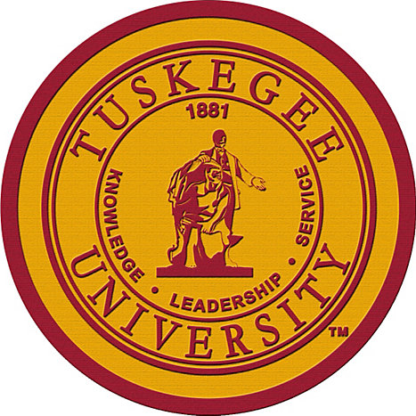 Image result for tuskegee university