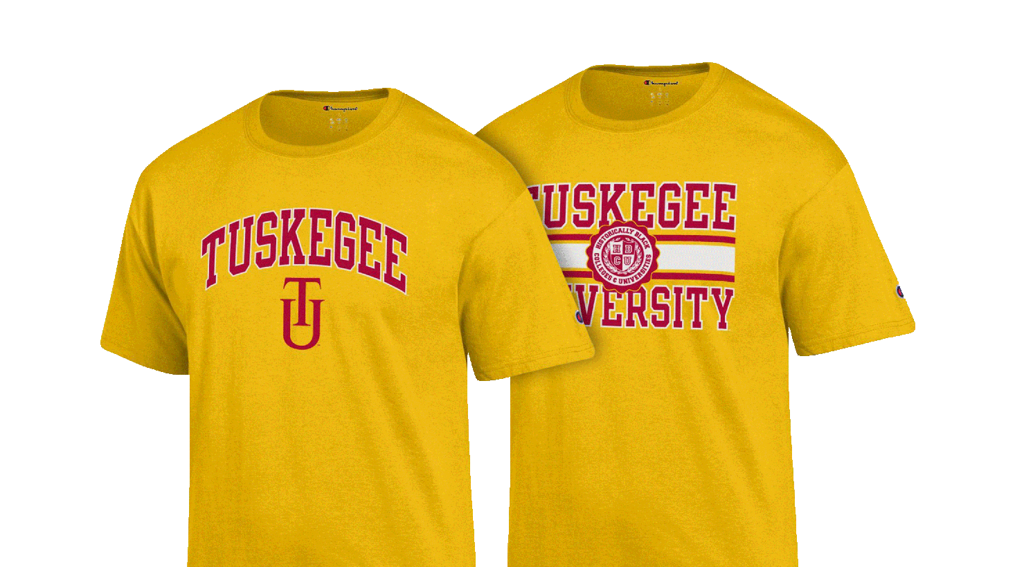 e279f8c3 Tuskegee University Bookstore Apparel, Merchandise, & Gifts