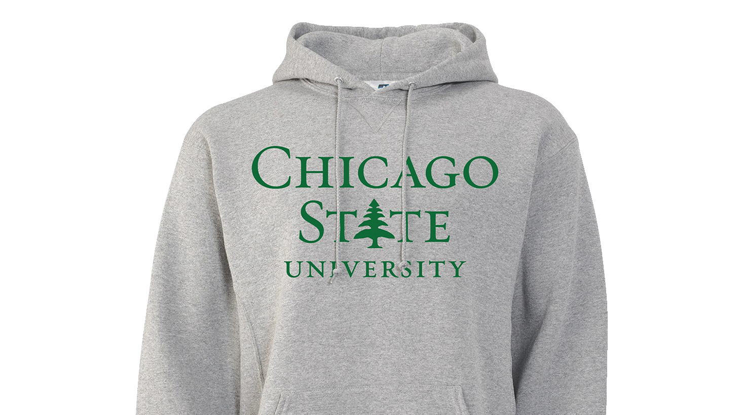 9f97701d Chicago State University Bookstore Apparel, Merchandise, & Gifts
