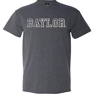 reputable site 09b76 fb42e Baylor Apparel | Baylor Bears Gear, Merchandise & Gifts