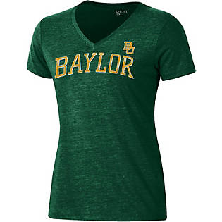 Baylor Apparel Baylor Bears Gear Merchandise Gifts