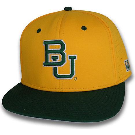 Product  Baylor University Baseball Hat 0e8dede2afab