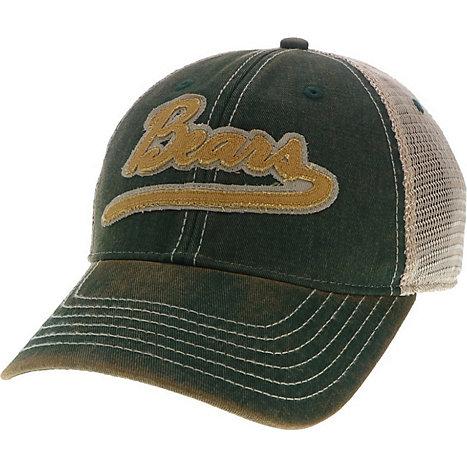Product  Baylor University Bears Trucker Cap 572870c6aedd