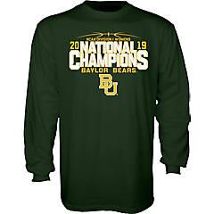 edc6d01f Baylor Shirts   Baylor Bears T-Shirts, Long Sleeve Shirts