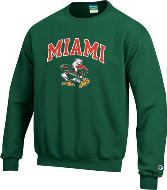 Miami Hurricanes Hoodie All About The U Gildan Unisex Pullover Hoodie Officially Licensed Sports Apparel Florida Free Shipping