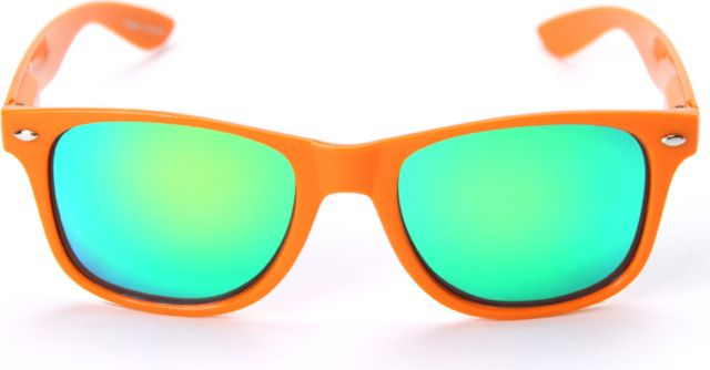 University of Miami Sunglasses University Of Miami