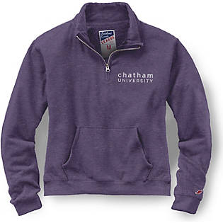 Chatham Bookstore Apparel, Merchandise, & Gifts