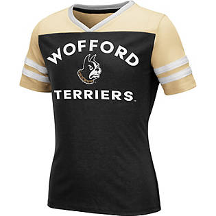 new concept cc50e f2af0 Wofford College Bookstore Apparel, Merchandise, & Gifts
