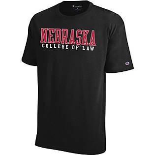 nebraska jerseys for sale