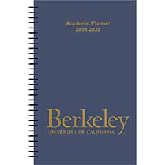 Berkeley Academic Calendar 2022 23.Berkeley Academic Calendar 2021 Spring