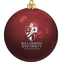 Bellarmine College Prep Christmas Ornaments 2021 Bellarmine University Christmas Ornaments Stockings Nutcrackers And Decorations