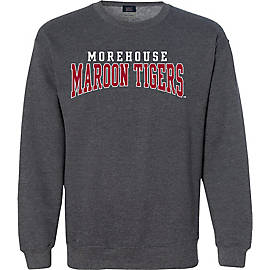 best cheap c0650 a39d1 Morehouse College Bookstore Apparel, Merchandise, & Gifts