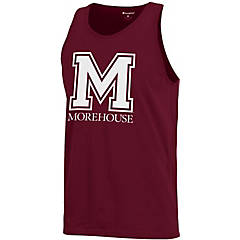 online store 557ff 32673 Morehouse College Mens T-Shirts, Tank Tops and Long-Sleeve ...