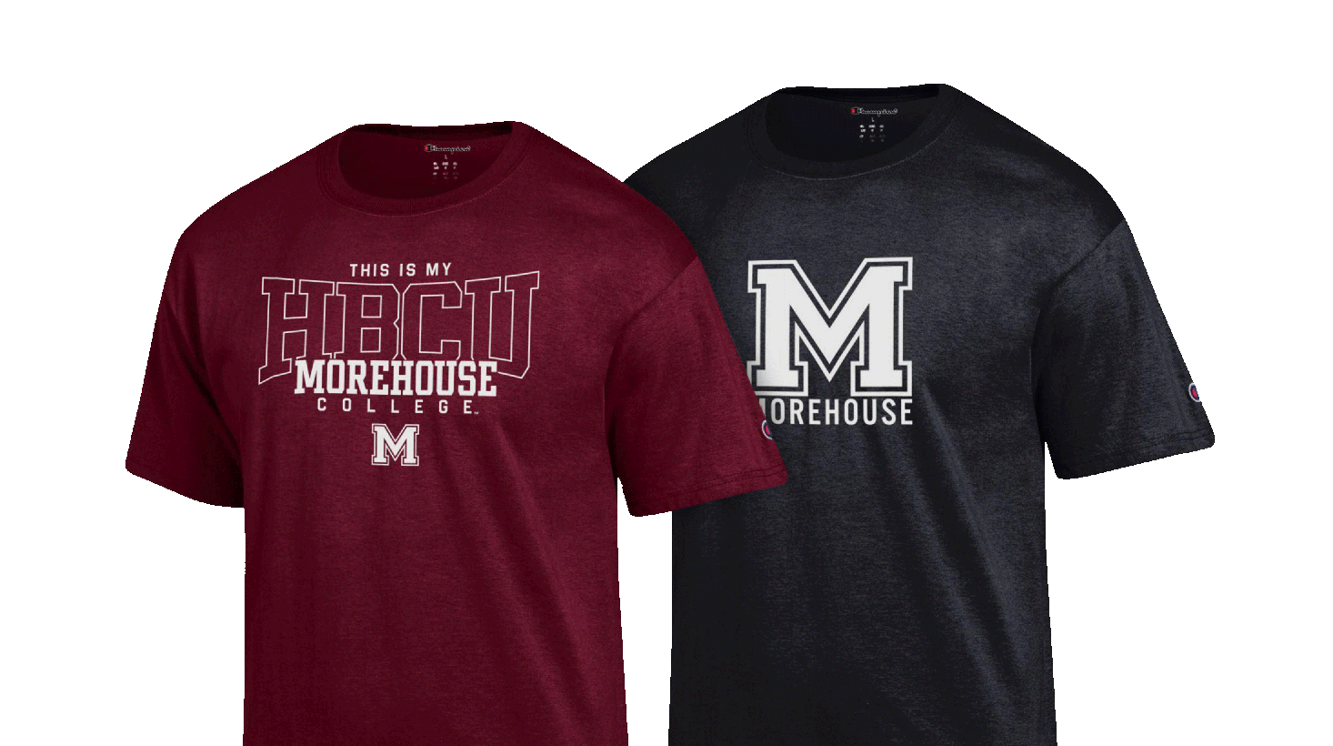 f7d58d5d Morehouse College Bookstore Apparel, Merchandise, & Gifts