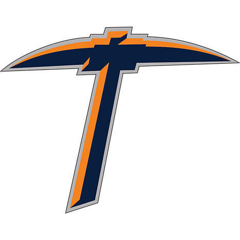 utep large decal miners pick online only university of texas el paso rh bkstr com utep logo clip art utep logo jacket