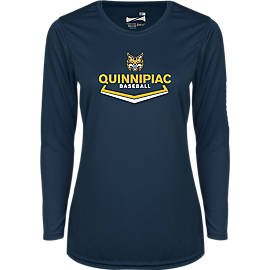 Quinnipiac University Bookstore Apparel, Merchandise, & Gifts