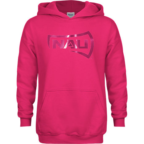 Fleece hoodie material