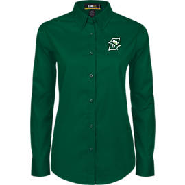 48a4ae43169dc6 Stetson University Bookstore Apparel, Merchandise, & Gifts