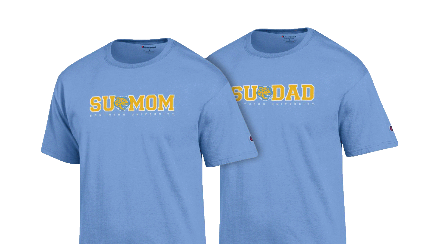 a8cd6e9f Southern University and A and M College Bookstore Apparel ...