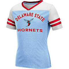 best website 759aa c067b Delaware State University Mens and Womens Apparel, Clothing ...