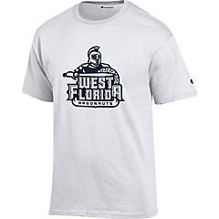 06d416b7 University Of West Florida Mens and Womens Apparel, Clothing, Gear and  Merchandise
