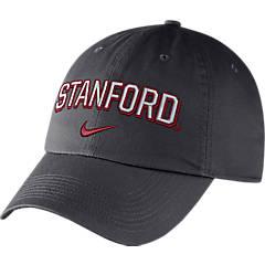 super popular 9fe03 d4836 Stanford Hats   Stanford Bucket Hats, Snapbacks, Fitted   Visors