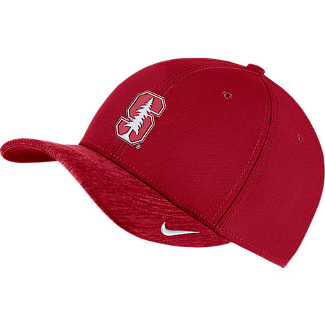 online retailer aae09 6a3c9 ireland usa made stanford cardinals snapback hat 72cc1 96f05  hot product  stanford university sideline swooshflex hat 9f37f b29ce
