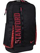 Stanford University Back Pack