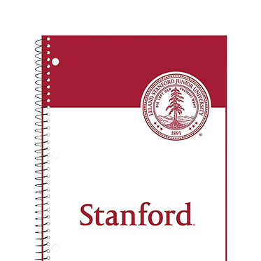 Stanford Apparel   Stanford Cardinal Gear, Merchandise & Gifts