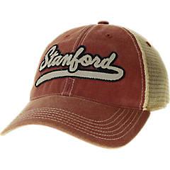 super popular 8e610 0b4ff Stanford Hats   Stanford Bucket Hats, Snapbacks, Fitted   Visors